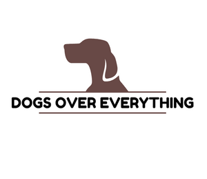 Dogs Over Everything