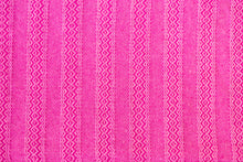 Load image into Gallery viewer, Rebozo - Soul mate Pink & Pink
