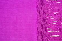 Load image into Gallery viewer, Rebozo - Simply Pink