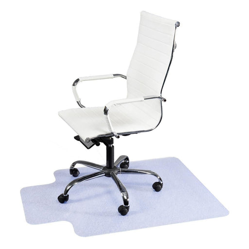 1.5 mm Thick PVC Home Office Chair Floor Mat