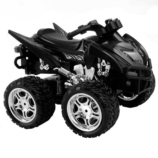 1/12 Off-Road Buggy Monster Truck