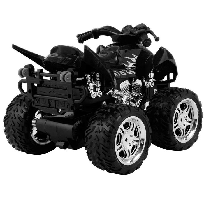 Off Road Monster Truck Buggy Remote Control Car