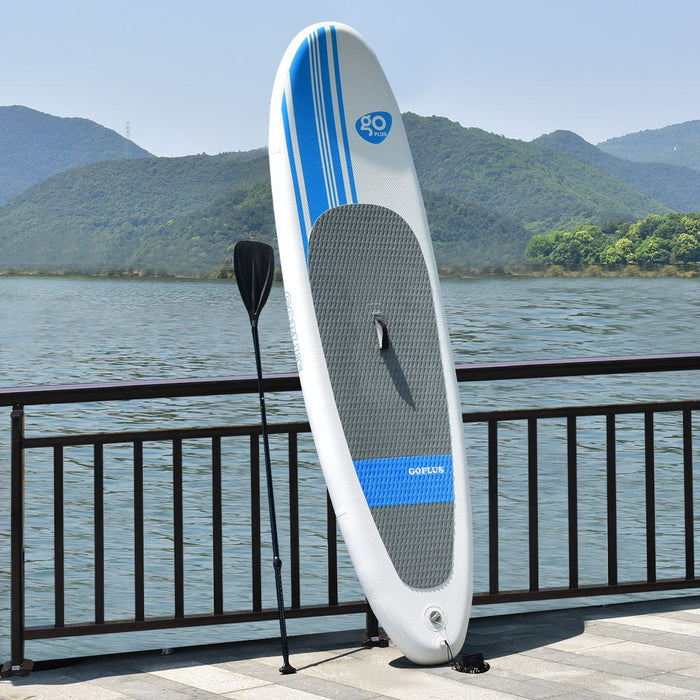 10ft Inflatable Stand Up Paddle Board