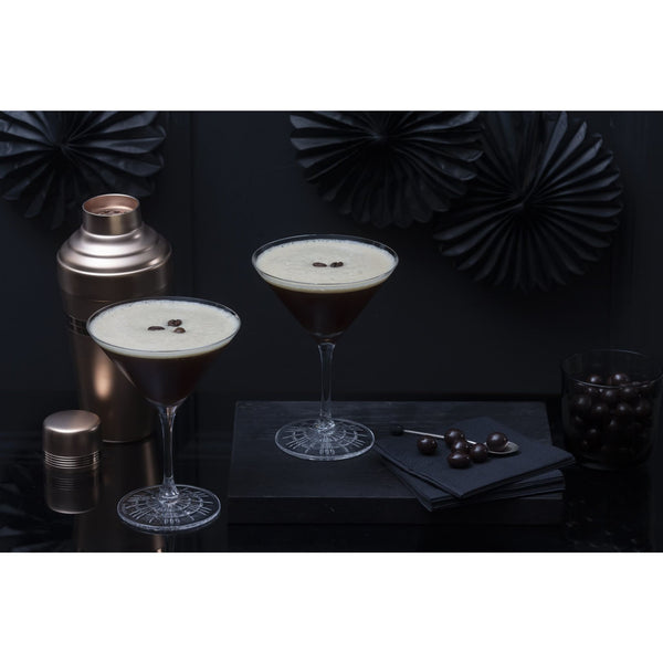 Espresso Martini - Cocktail