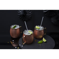 Moscow Mule - Moscow Mule