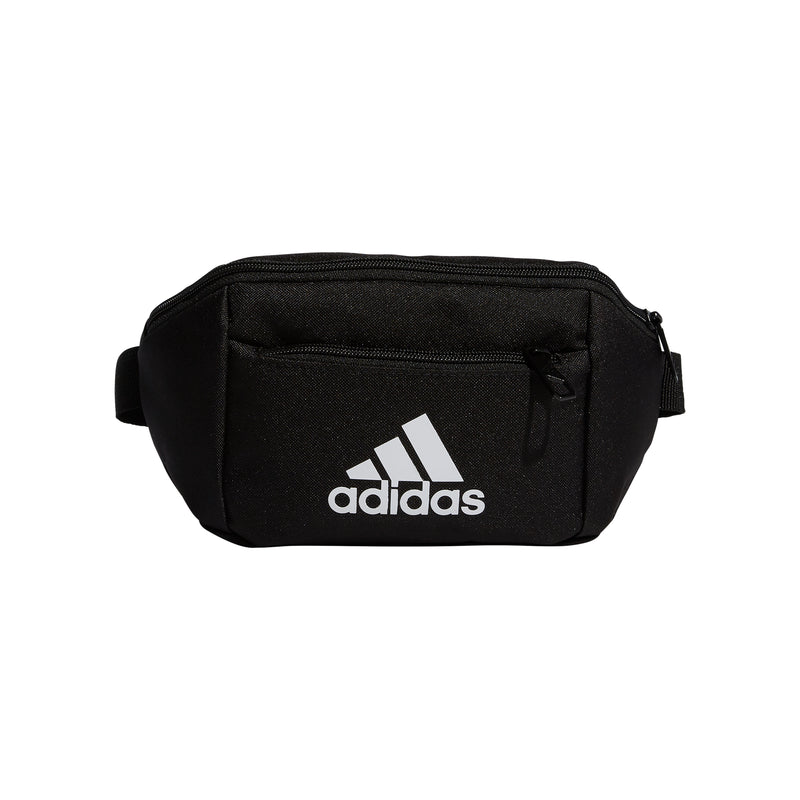 Marsupio adidas Badge of Sport, Brand, SKU a742000014, Immagine 0