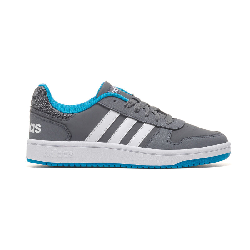 Sneakers Adidas Hoops 2.0 K, Donna, SKU a953tk079, Immagine 0