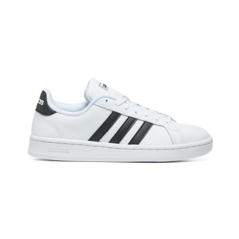 Sneakers Adidas Grand Court, Donna, SKU a954tj022, Immagine 0