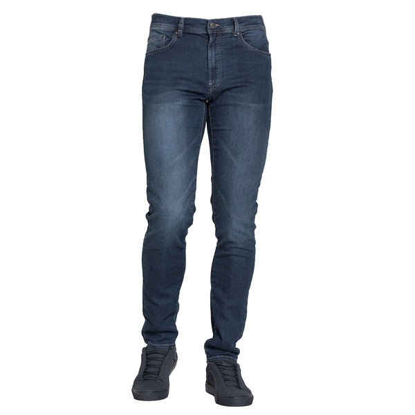 Jeans Carrera 10 oz. Mod. PASSPORT, Brand, SKU c369ap572, Immagine 0