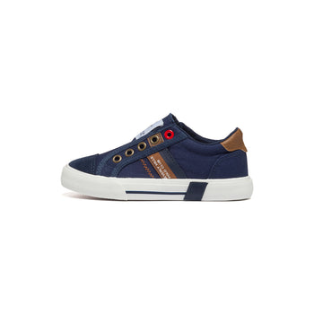 Sneakers Beverly Hills Polo Club, Bambino, SKU k252000013, Immagine 0
