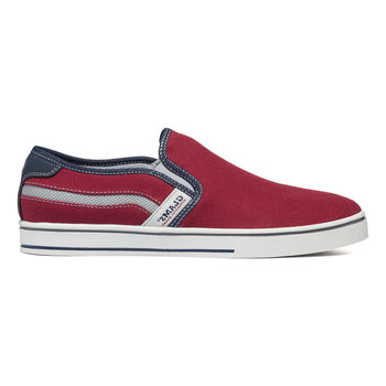 Sneakers slip-on Glams, Sneakers Uomo, SKU m114000014, Immagine 0