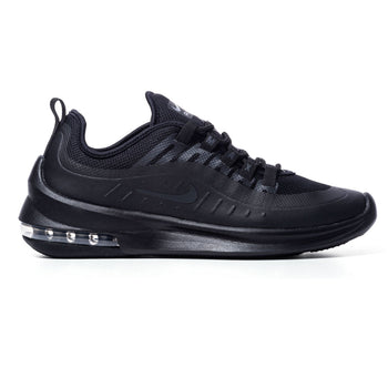 Sneakers Nike Wmns Air Max Axis, Donna, SKU n610tj845, Immagine 0