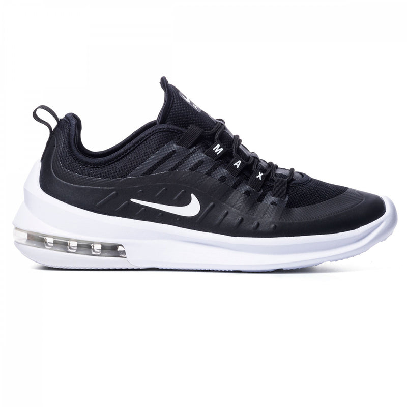 Sneakers Nike Air Max Axis, Brand, SKU n610tz842, Immagine 0