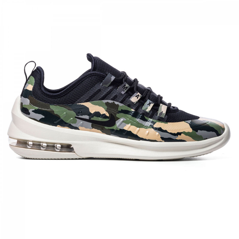 Sneakers Nike Air Max Axis Prem, Brand, SKU n610tz844, Immagine 0