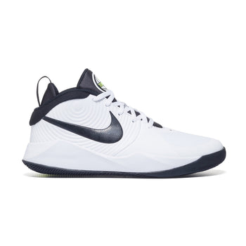 Sneakers Nike Team hustle D 9 (GS), Donna, SKU n612tn053, Immagine 0