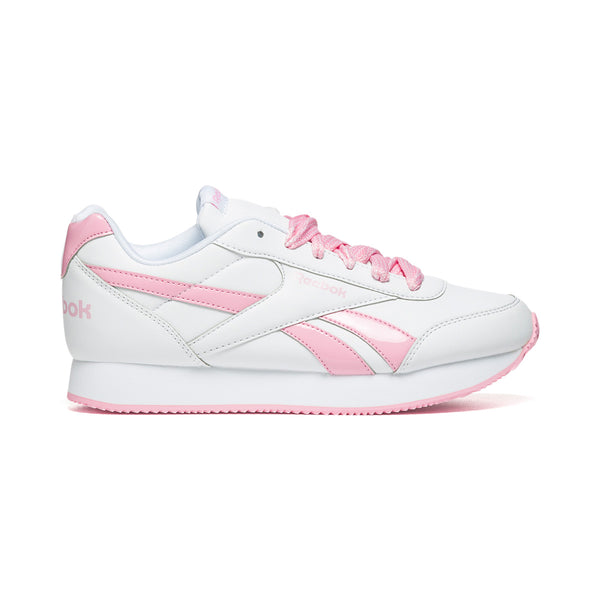 Sneakers Reebok Royal Cljog 2, Donna, SKU r337tk030, Immagine 0