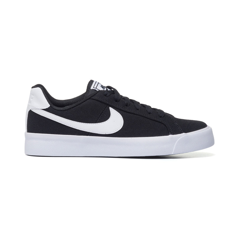 Sneakers Nike Wmns Nike Court Royale Ac, Donna, SKU s311500006, Immagine 0