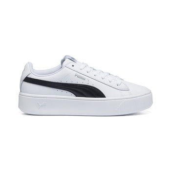 Sneakers Puma Vikky Stacked L, Brand, SKU s312000003, Immagine 0