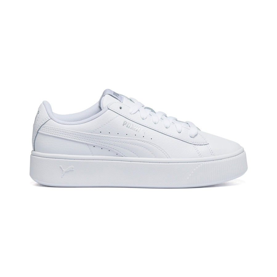 Sneakers Puma Vikky Stacked L, Donna, SKU s312000004, Immagine 0