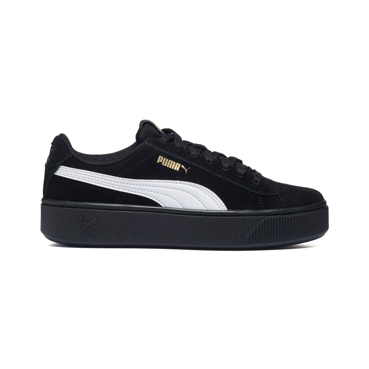 Sneakers Puma Vikky Stacked Sd, Donna, SKU s312000005, Immagine 0