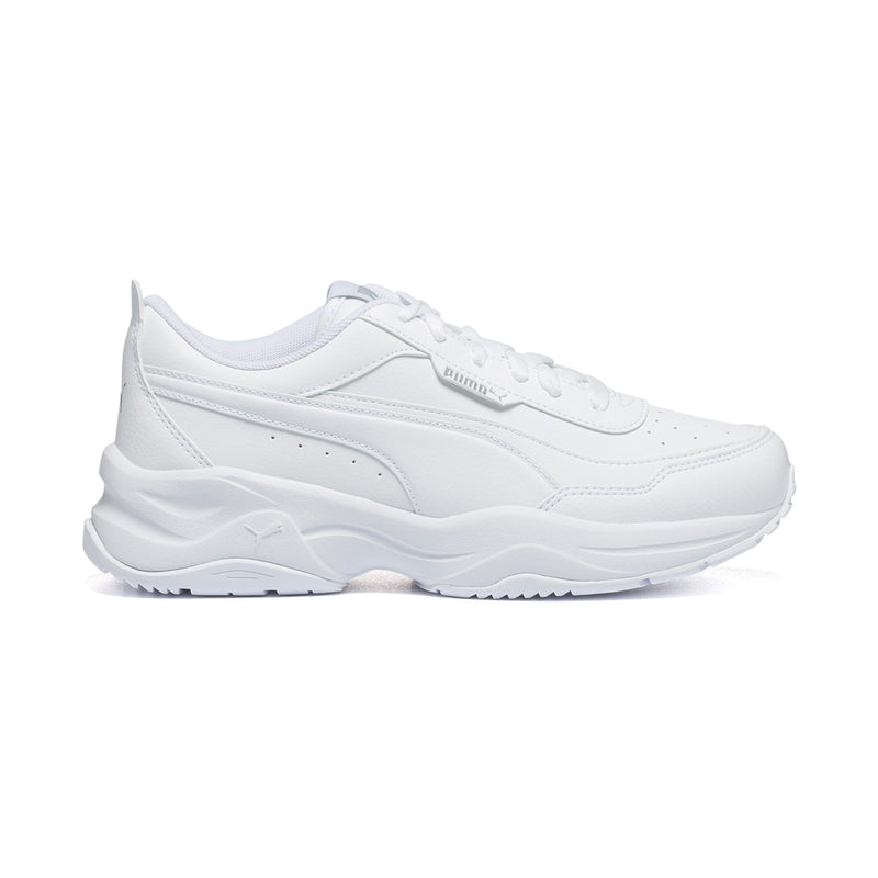 Sneakers Puma Cilia Mode, Donna, SKU s312000007, Immagine 0