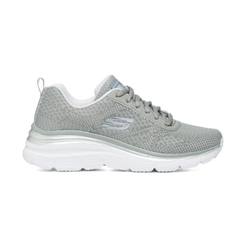 Sneakers Skechers Fashion Fit Bold Boundaries, Donna, SKU s312000032, Immagine 0