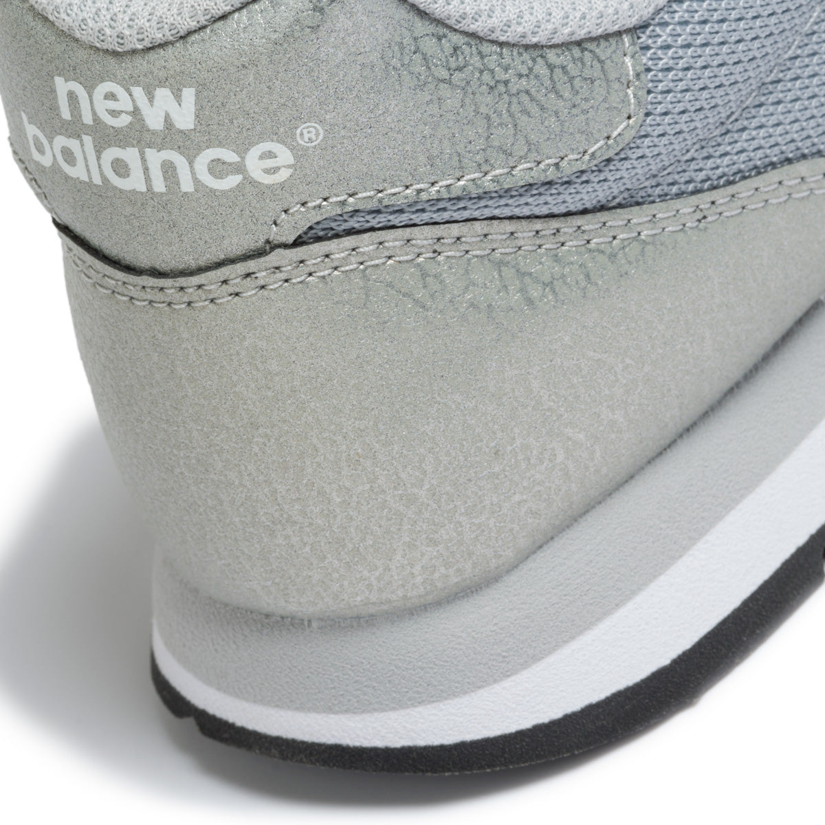 Sneakers New Balance 500
