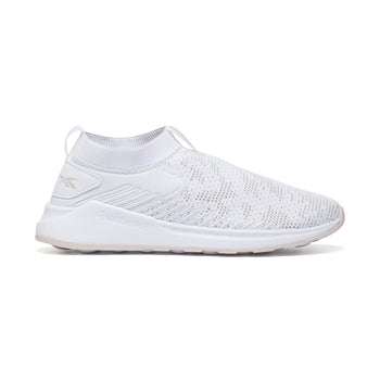 Scarpe da running Reebok Ever Road Dmx Slip On 2, Brand, SKU s313500004, Immagine 0