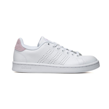 Sneakers Adidas Advantage, Brand, SKU s314000002, Immagine 0