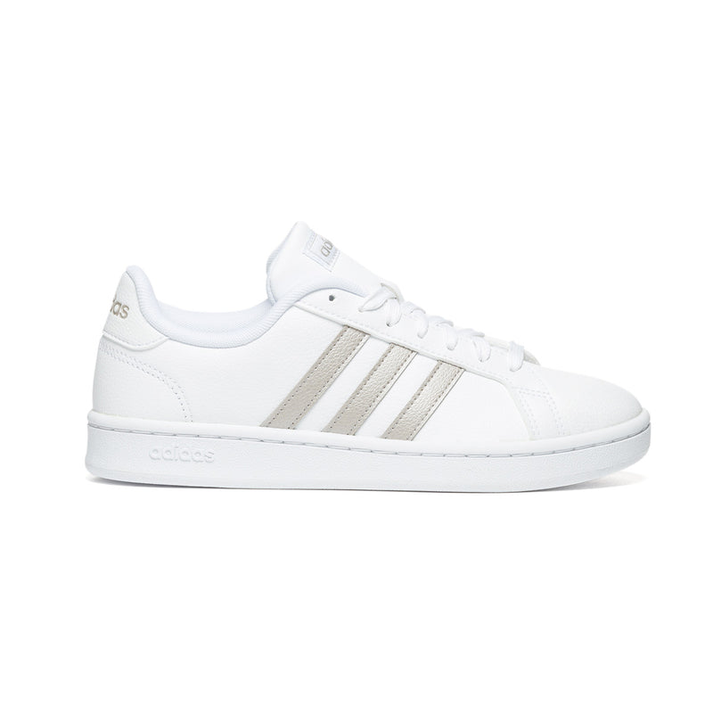 Sneakers Adidas Grand Court, Donna, SKU s314000006, Immagine 0
