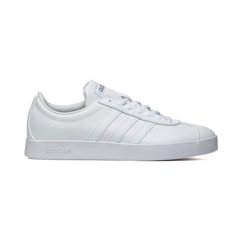 Sneakers Adidas Vl Court 2.0, Donna, SKU s314000017, Immagine 0
