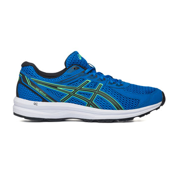 Scarpe da running Asics Gel-Braid, Brand, SKU s321000001, Immagine 0