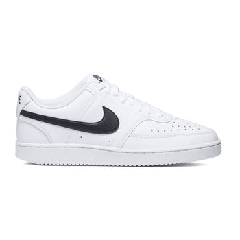 Sneakers Nike Court Vision Lo, Brand, SKU s322500011, Immagine 0