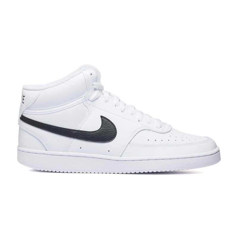 Sneakers Nike Court Vision Mid, Brand, SKU s322500013, Immagine 0