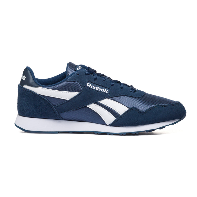 Scarpe da running Reebok Royal Ultra, Brand, SKU s323000011, Immagine 0
