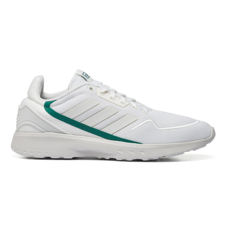 Sneakers adidas Nebzed, Brand, SKU s323500026, Immagine 0