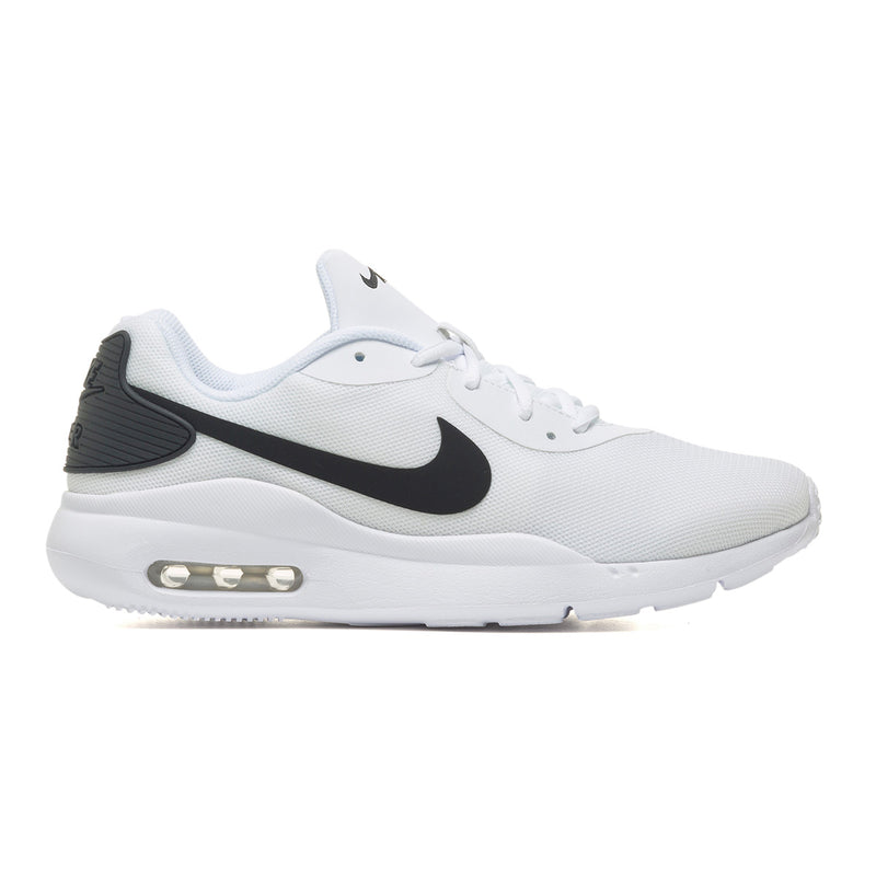 Sneakers Nike Air Max Oketo, Brand, SKU s323500039, Immagine 0