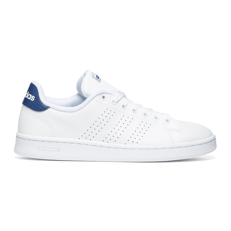 Sneakers Adidas Advantage, Brand, SKU s324000001, Immagine 0