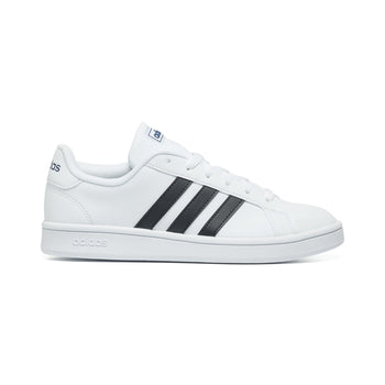 Sneakers Adidas Grand Court Base, Brand, SKU s324000004, Immagine 0