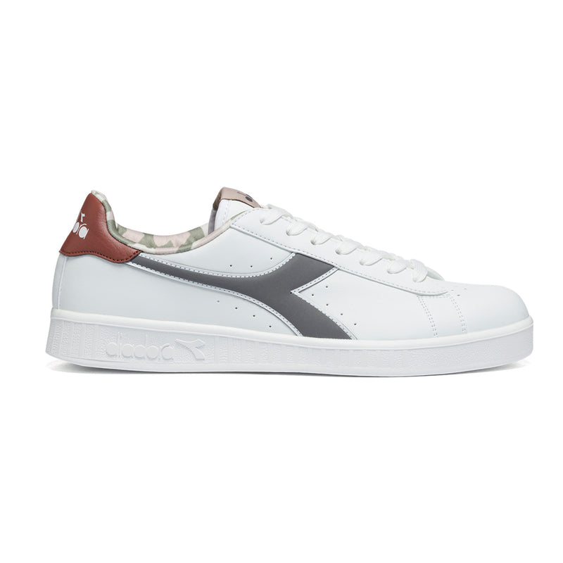 Sneakers Diadora Game P Gem, Brand, SKU s324000009, Immagine 0