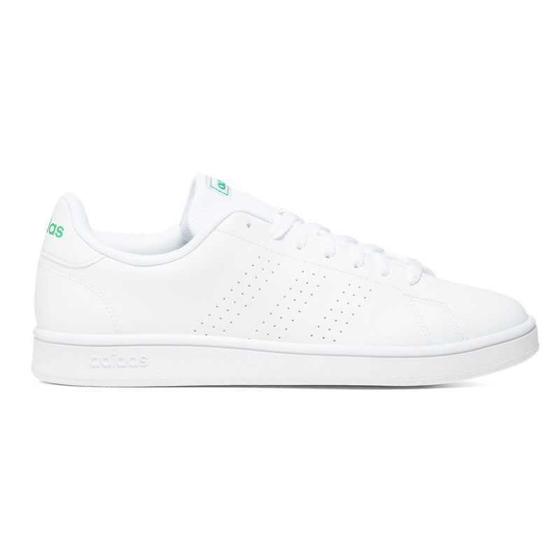 Sneakers Adidas Advantage Base, Brand, SKU s324000026, Immagine 0