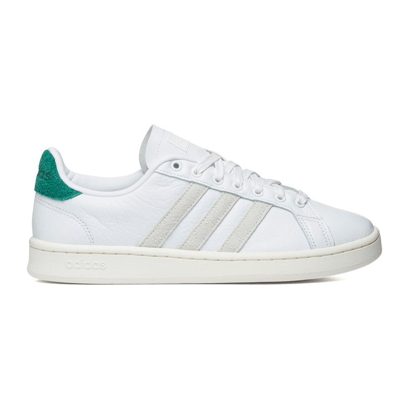 Sneakers adidas Grand Court, Brand, SKU s324000032, Immagine 0