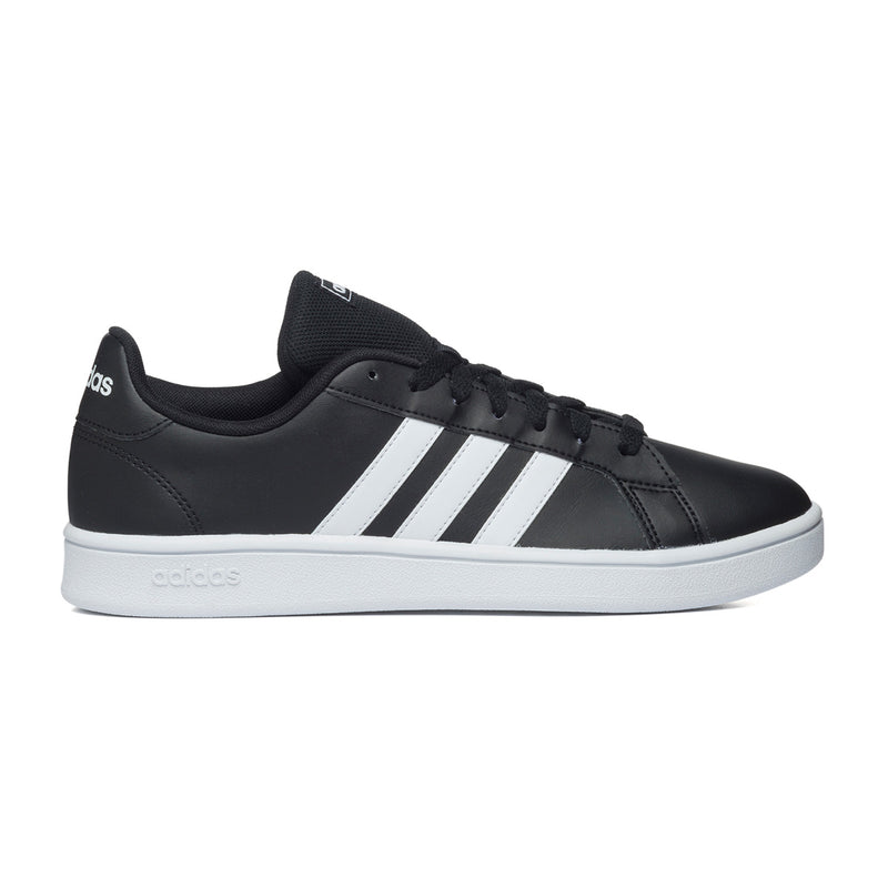 Sneakers Adidas Grand Court Base, Brand, SKU s324000033, Immagine 0