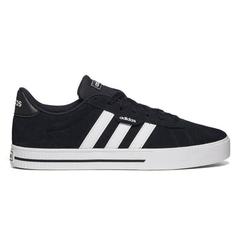 Sneakers nere con strisce laterali a contrasto Adidas Daily 3.0, Brand, SKU s324000082, Immagine 0
