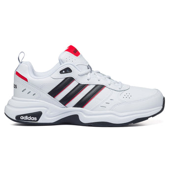Sneakers Adidas Strutter, Brand, SKU s325000002, Immagine 0