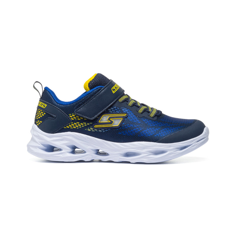 Sneakers Skechers Vortex-Flash, Brand, SKU s342000004, Immagine 0