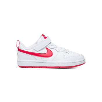 Sneakers Nike Court Borough Low 2 Psv, Brand, SKU s342500005, Immagine 0