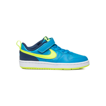 Sneakers Nike Court Borough Low 2 Psv, Brand, SKU s342500008, Immagine 0