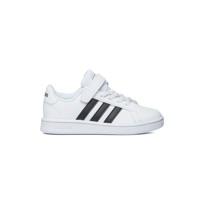 Sneakers Adidas Grand Court C, Brand, SKU s344000007, Immagine 0