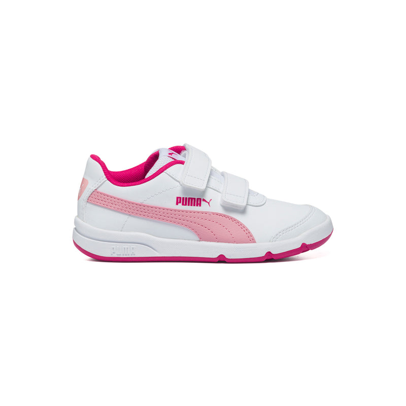 Sneakers Puma Stepfleex 2 Sl Ve V Ps, Brand, SKU s344000012, Immagine 0